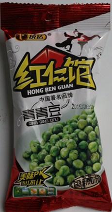 36keqingqing豆