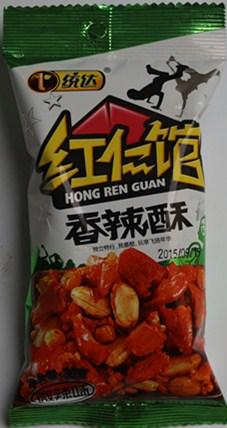 30kexiang辣酥